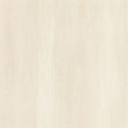 Paradyz Trovan Beige rektifikált padlólap 32,5x32,5 cm