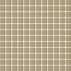 Paradyz Reflection Reflex Uniwersalna Mozaika Szklana Paradyz Beige üvegmozaik 29,8x29,8 cm
