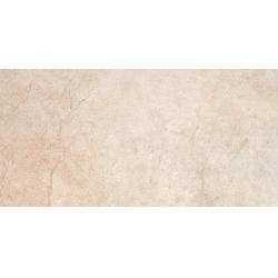 Tubadzin Parma R.1 falicsempe 29,8 x 59,8 cm