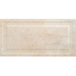 Tubadzin Parma R.2 falicsempe 29,8 x 59,8 cm