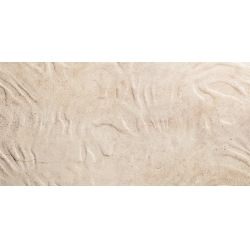 Tubadzin Parma R.3 falicsempe 29,8 x 59,8 cm