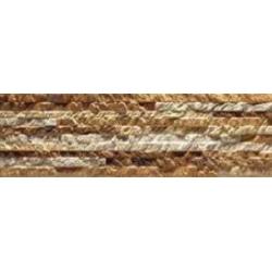 Mijares Pergamo Beige falburkolat 15 x 45 cm