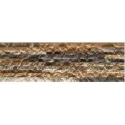 Mijares Pergamo Natural falburkolat 15 x 45 cm