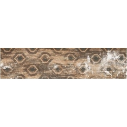 Marconi PG150x600-1-Foresta BE RET padlódekor 15 x 60 cm