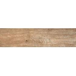 Marconi PG150x600-1-Foresta BE padlólap 15 x 60 cm