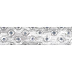 Marconi PG150x600-1-Foresta BI RET padlódekor 15 x 60 cm