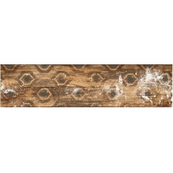 Marconi PG150x600-1-Foresta BR RET padlódekor 15 x 60 cm