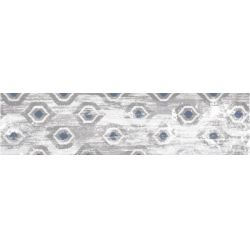 Marconi PG150x600-1-Foresta GR RET padlódekor 15 x 60 cm