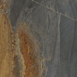 Marconi PG594x594-1-Agat GF padlólap 59,4 x 59,4 cm