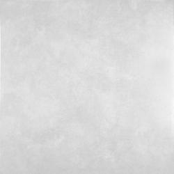 Marconi PG596x596-1-Margo PE L padlólap 59,6 x 59,6 cm