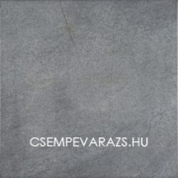 Arte P-Grafite 1 szürke padlólap 33,3 x 33,3 cm
