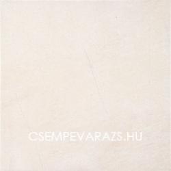Arte P-Grafite 2 fehér padlólap 33,3 x 33,3 cm