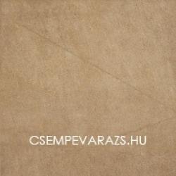 Arte P-Grafite 3 drapp padlólap 33,3 x 33,3 cm