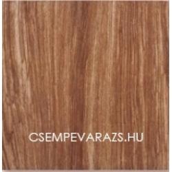 Arte P-Madeira 1 barna padlólap 33,3 x 33,3 cm