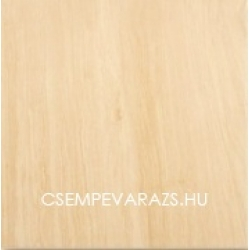 Arte P-Madeira 2 drapp padlólap 33,3 x 33,3 cm
