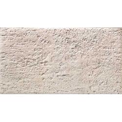 Mijares Pompeya Alga falburkolat 26,3 x 47,5 cm