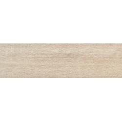 Porcelanosa Provenza Natural P-R rektifikált gres fahatású falicsempe és padlólap 18x65,9 cm