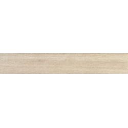 Porcelanosa Provenza Natural P-R rektifikált gres fahatású falicsempe és padlólap 19,3x120 cm