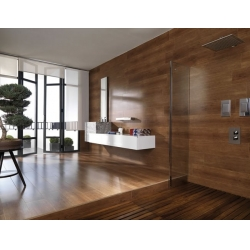 Porcelanosa Roble 01