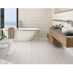 Porcelanosa Roble 03