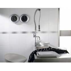 Porcelanosa Space 01