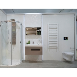 Porcelanosa Space 02