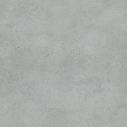 Porcelanosa Trafic Cemento Acero  S-R rektifikált gres padlólap 59,6x59,6 cm