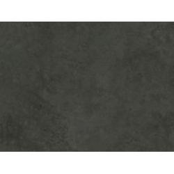 Porcelanosa Trafic Cemento Antracita S-R rektifikált gres padlólap 43,5x65,9 cm