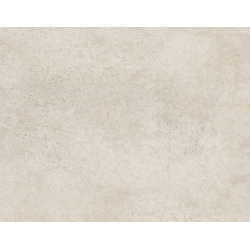 Porcelanosa Trafic Cemento Caliza S-R rektifikált gres padlólap 43,5x65,9 cm