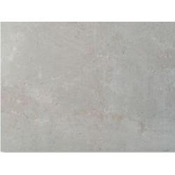 Porcelanosa Trafic Cemento Silver S-R rektifikált gres padlólap 43,5x65,9 cm