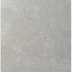 Porcelanosa Trafic Cemento Silver S-R rektifikált gres padlólap 59,6x59,6 cm