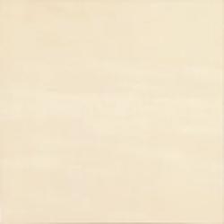 Arte P-Pueblo 1 fehér padlólap 33,3 x 33,3 cm