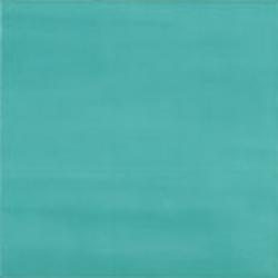 Arte P-Pueblo 3 türkizkék padlólap 33,3 x 33,3 cm