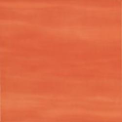 Arte P-Pueblo 5 narancssárga padlólap 33,3 x 33,3 cm