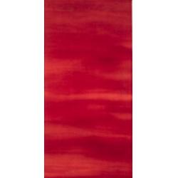 Arte Pueblo 4 piros falicsempe 22,4 x 44,8 cm