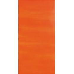 Arte Pueblo 5 narancssárga falicsempe 22,4 x 44,8 cm
