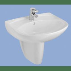 Alföldi Saval Mosdó  7020 37 01  55 x 45 cm