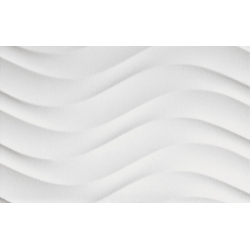 Porcelanosa Qatar Nácar - M falicsempe 20x31,6 cm