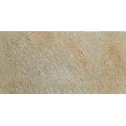 Azulev Quarzita Beige falicsempe 30 x 60 cm