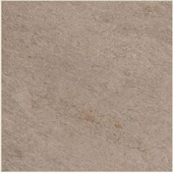 Azulev Quarzita Gris padlólap 60 x 60 cm