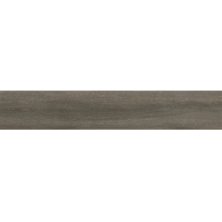 Ape Quebec Nogal rektifikált gres padlólap 20 x 114 cm