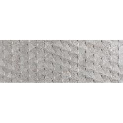 Porcelanosa Quebec Stone rektifikált falicsempe 31,6x90 cm