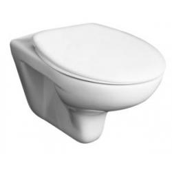 Jika Zeta 820396 Mélyöblítésű Függesztett Fali WC