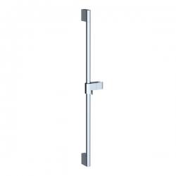 Ravak Chrome 974.00 flexibilisen állítható zuhanytartó rúd