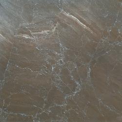 Porcelanosa Recife Antracita rektifikált gres padlólap 43,5x43,5 cm