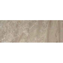 Porcelanosa Recife Gris rektifikált falicsempe 31,6x90 cm
