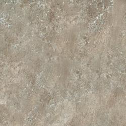 Porcelanosa Recife Gris rektifikált gres padlólap 59,6x59,6 cm
