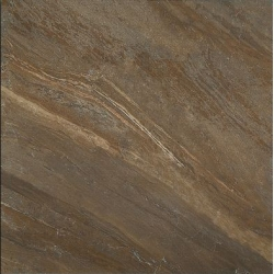 Porcelanosa Recife Pulpis rektifikált gres padlólap 43,5x43,5 cm