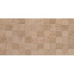 Azulev Relieve Quarzita Beige mozaik 30 x 60 cm