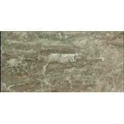 STN Ceramica Rhodes Marron falicsempe 25x50 cm